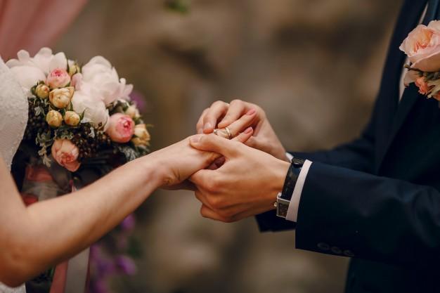 ازدواج در سال کنکور1-خواستگاری وعاشقی و ازدواج دوران کنکور-مشاوره رایگان