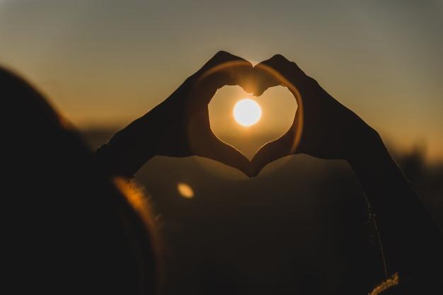 عشق-عاشقی--روابط-عاطفی-کنکور-راهکار