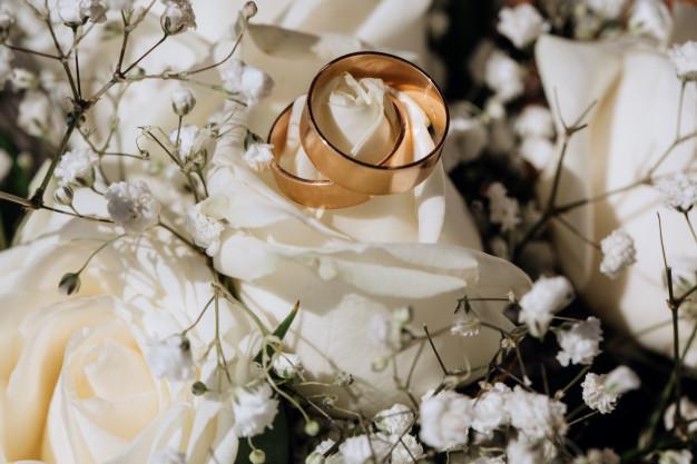 ازدواج در سال کنکور-عاشقی و خواستگاری در دبیرستان و کنکور_مشاوره رایگان
