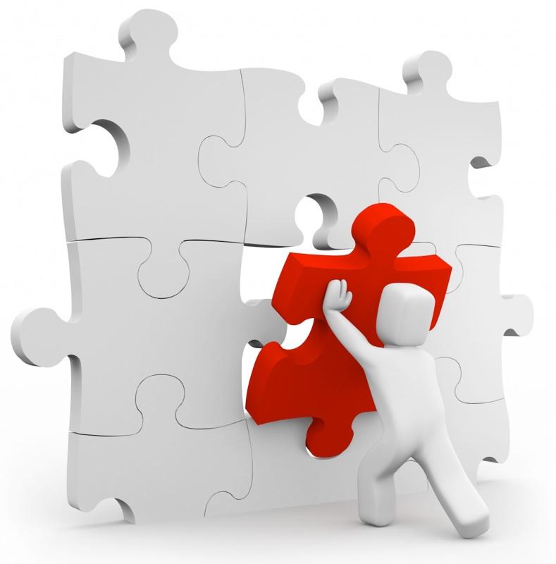 مشاوره-انگیزشی-کنکور-جمع بندی