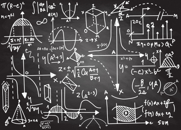 مشاوره-رایگان-کنکوری-انگیزشی-جمع بندی-فیزیک-1