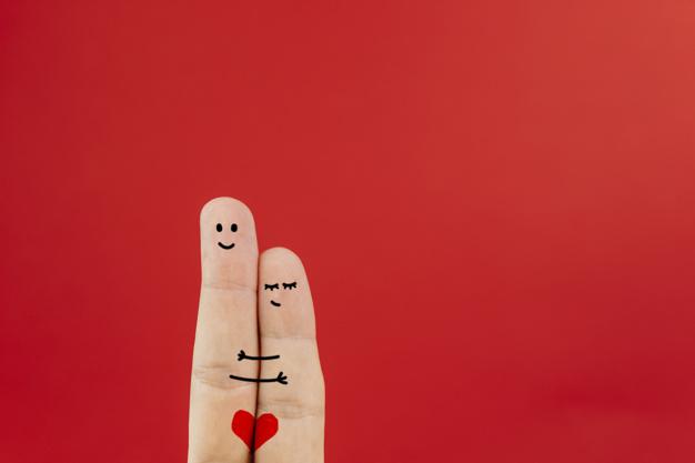 عشق-عاشقی-کنکور-راهکار